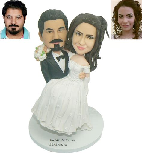 custom wedding cakes custom cake toppers for wedding cakes wedding cake cake