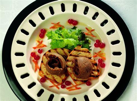 cucinare selvaggina ricetta p 194 t 201 di selvaggina la cucina italiana