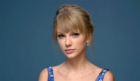 biography information about taylor swift taylor swift net worth bio 2017 stunning facts you need