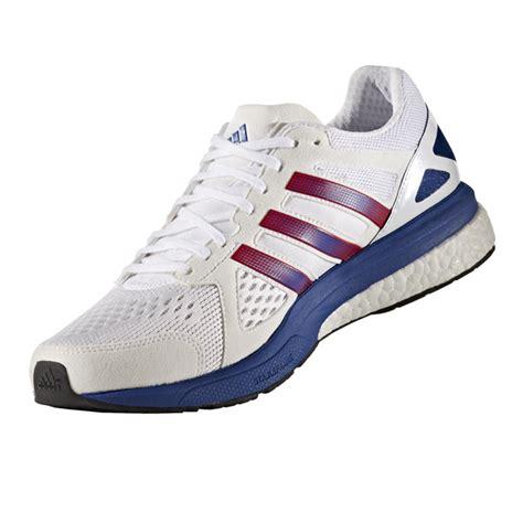Adidas Running Adizero adidas adizero tempo aktiv running shoes ss17 40