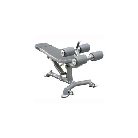 Banc Abdominal by Banc Musculation Abdominal Professionnel