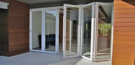 Exterior Folding Door Folding Doors Folding Doors Exterior Price