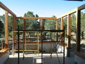 Build Your Own Sunroom Sunroom Decor Ideas Build Your Own Sunroom This Picture