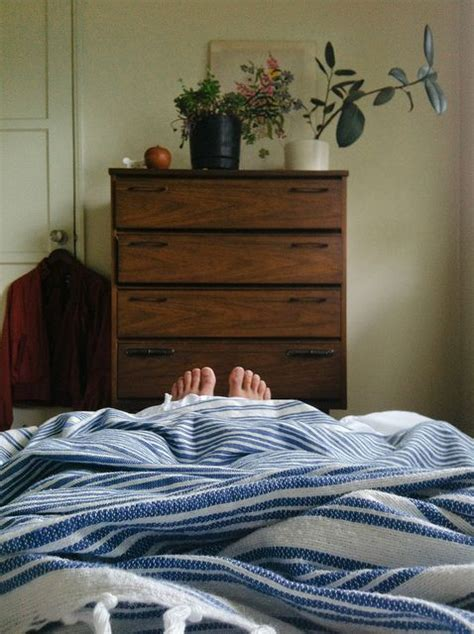 cold feet in bed natural dressers saturday morning and lazy days on pinterest