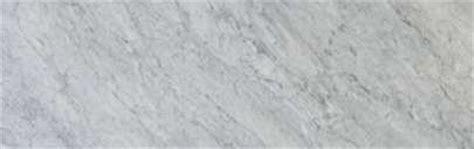 granit fensterbank grau g 252 nstige fensterb 228 nke g 252 nstig preiswerte