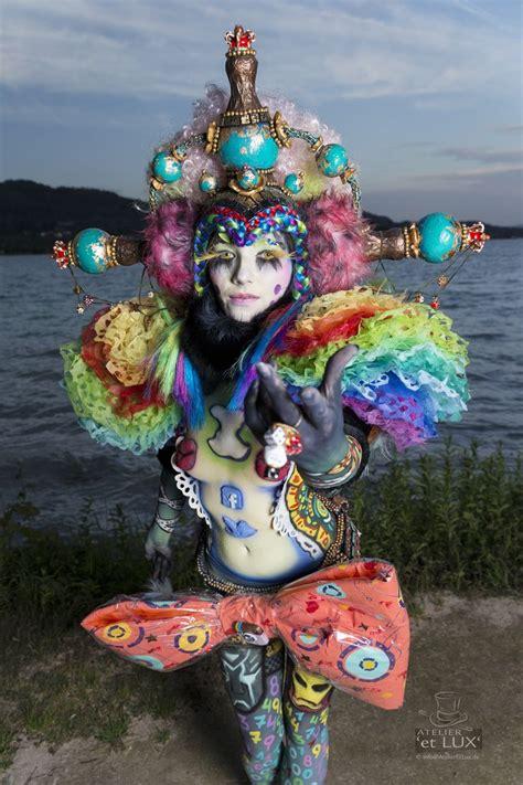 festival painting belgique 17 best images about world bodypaint festival wbf on