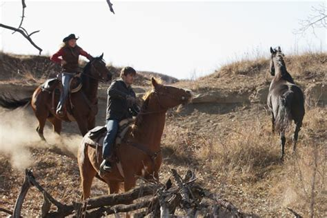 lets get off our high horses full time travel isnt the this sunday march 11 another new heartland episode