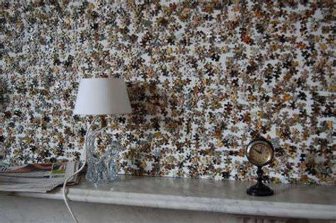 quirky wallpaper for walls uk download unusual wallpaper for walls uk gallery