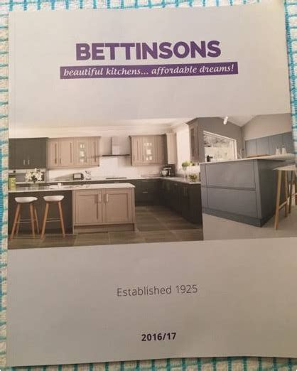 bettinsons kitchens web design leicester start planning your bettinsons kitchen leicestershire