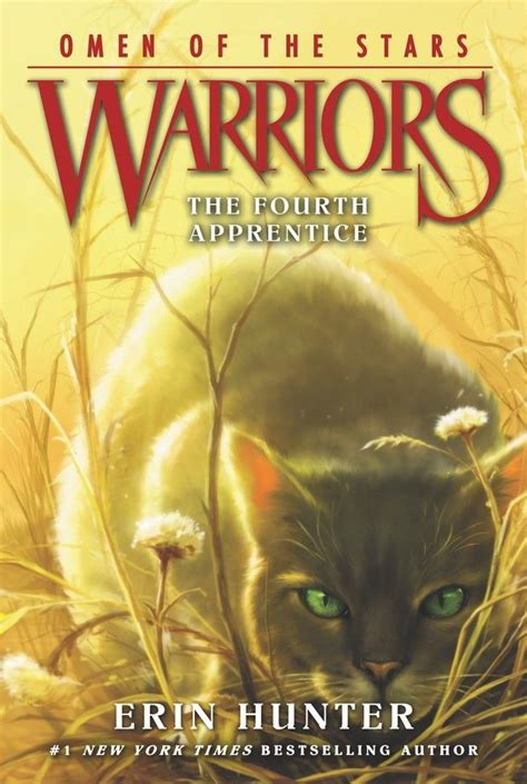Novel Warriors 394 best images about warrior cats on moonflower cats and warrior cats