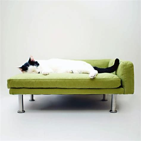 cat tunnel sofa for sale discount chaise lounge full size of bedroom tufted chaise