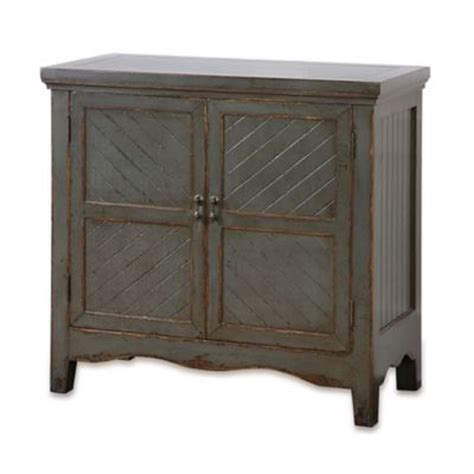 buy entryway cabinets from bed bath beyond