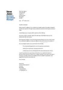 Cover Letter For Usps by Usps Cover Letter Hermeshandbags Biz