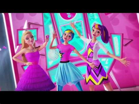 in princess power beat hq in princess power official coming