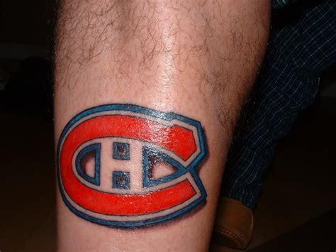 tattoo ink montreal grand et gros soumis par will senger big and bold