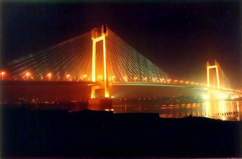 foundation dezin decor kolkata bridge beauty