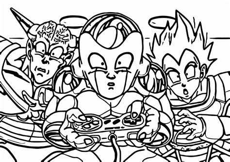 nintendo coloring pages nintendo coloring page coloring home