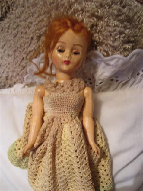 haunted dolls 2 234 best images about creepy and some haunted dolls on