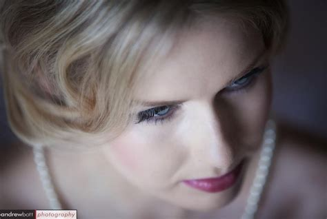 melbourne wedding make up and hair stylist top 10 most popular wedding hair stylists in melbourne