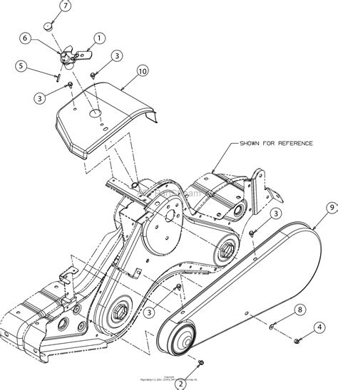 craftsman drive belt diagram sears craftsman drive belt diagram pictures to pin on