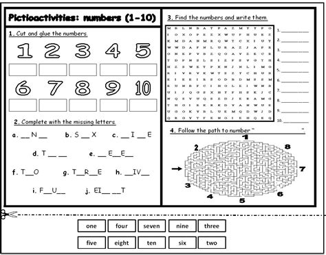 printable chinese numbers 1 10 15 best images of french numbers 0 100 worksheet hindi