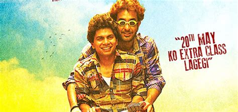 indian movies now running in new jersey bollywood kerry on kutton stills pictures