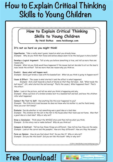 is criticalthinking in critical condition how questions pinterest the world s catalog of ideas