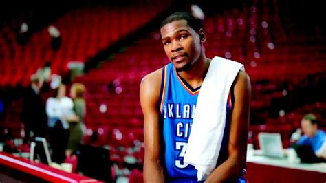 doodle jump kevin durant new doodle jump kevin durant