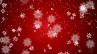 red christmas backgrounds wallpaper