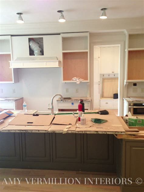 kitchen cabinets reno nv kitchen cabinets reno changefifa