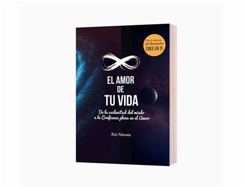 libro manten encendido tu amor libros