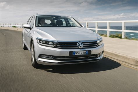 volkswagen passat pricing 2016 volkswagen passat pricing and specifications photos