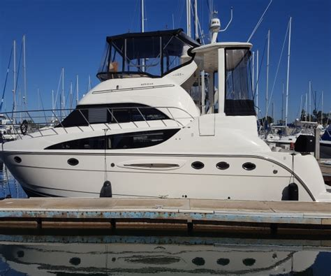boats for sale in california by owner yachts for sale in california by owner yachts for sale