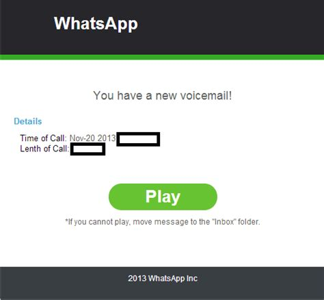 dummy 187 how to using whatsapp on a spam frauds fakes and other malware deliveries page 33