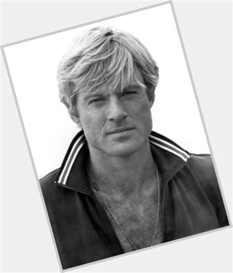 robert redford hairpiece robert redford official site for man crush monday mcm
