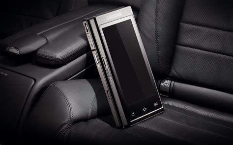 Harga Samsung W999 samsung sch w999 duos android klapp handy klapp