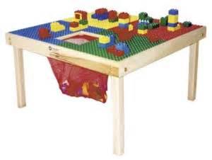 lego duplo tables activity carpets children s play