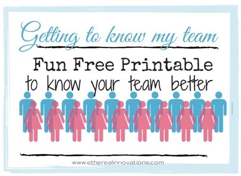 free printable birthday cards for employees employee engagement offices and ideas for gifts on pinterest