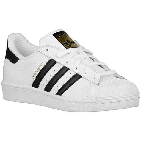 adidas originals superstar s at from foot locker