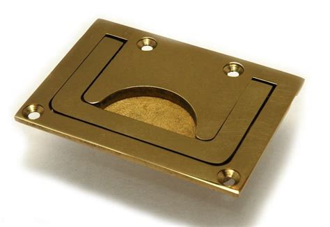 17 best images about trap door on hardware
