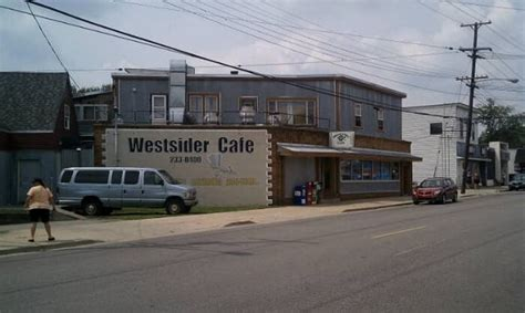 the design cafe grandville mi the westsider cafe grand rapids mi verenigde staten yelp