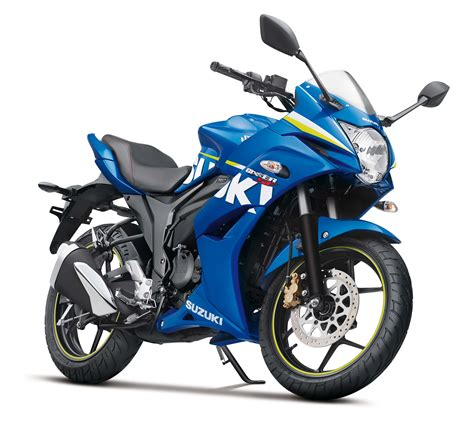 Suzuki Bikes Parts Suzuki Motorcycle India Launches Gixxer Sf Auto Parts Asia