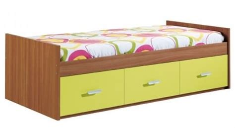 camas nido infantiles merkamueble las camas nido de merkamueble