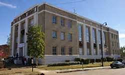 County Ms Court Records Leake County Mississippi Genealogy Courthouse Clerks Register Of Deeds Probate