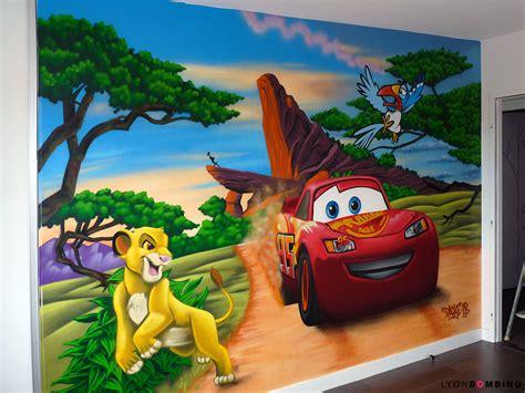 chambre cars mickey content search results calendar 2015