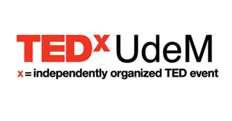 Calendrier 2018 Udem Tedx Udem Soci 233 T 233 Des Arts Technologiques