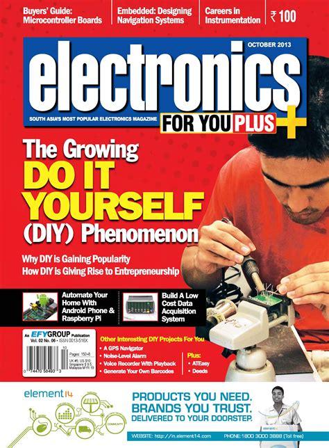 efymagonline magazine details  electronic version