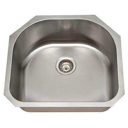 D Shaped Kitchen Sink Discount Mount Kitchen Sinks Denver Buy And Build