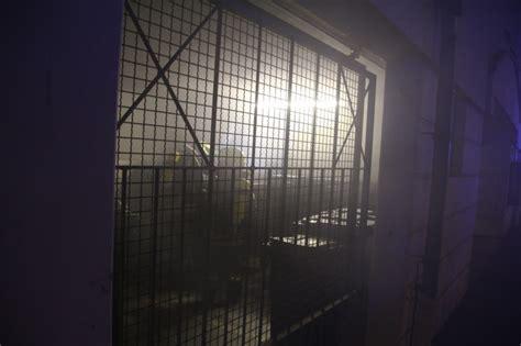 saarpfalz garage brand in v 246 lklinger tiefgarage blaulichtreport saarland de