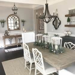 paint ideas for living room and kitchen best 20 farmhouse living rooms ideas on